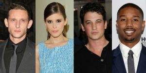 New-Fantastic-Four-Cast