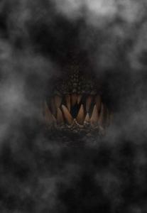 rex pic