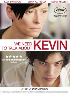 We-Need-to-Talk-About-Kevin-Movie-Review-2