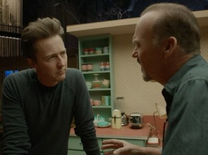 birdman-riggan-meets-mike-shiner-played-by-edward-norton