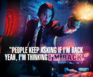 quote john wick