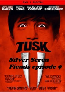 tusk podcast pic