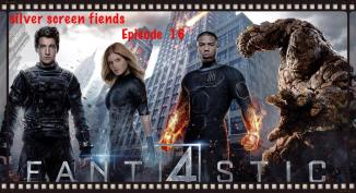 Fantastic four pic episode 16.jpg