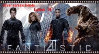 Fantastic four pic episode 16.jpg