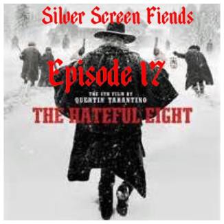 the hateful 8 ep17